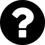 question-mark15